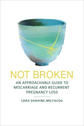 books about miscarriage the stay strong mom